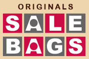 originals sale pack