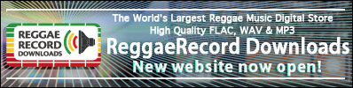 ReggaeRecord Downloads