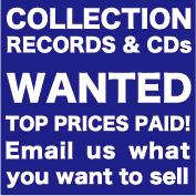 ReggaeCollector com - [Rarities & Vintage] Vinyl Online Store